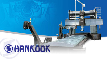 cnc-bridge-mill-lathe-hankook-america